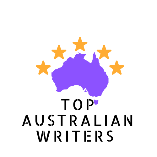 Top Australian Writers