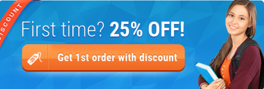 bestessays discount